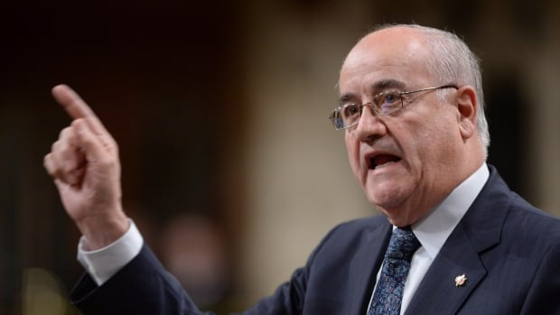 Budget cuts and court cases are just a few of many high profile challenges facing Minister of Veterans Affairs Julian Fantino.