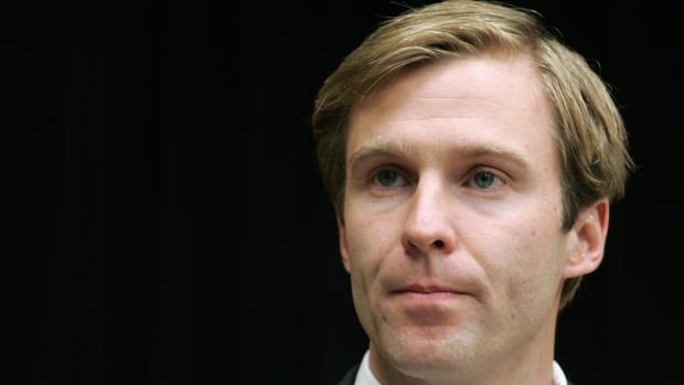 New Brunswick Premier Brian Gallant made the promise during the election campaign.