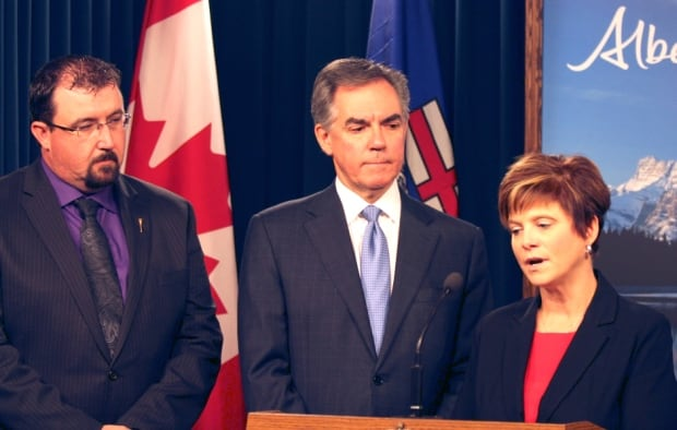 Donovan, Prentice and Towle