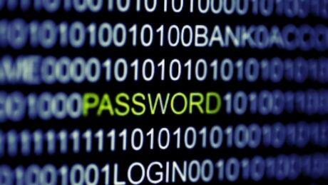 password_852