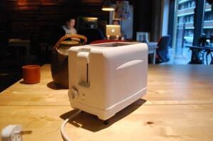 brad_the_toaster_620x412