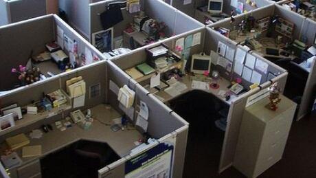 cubicle farm_620x412