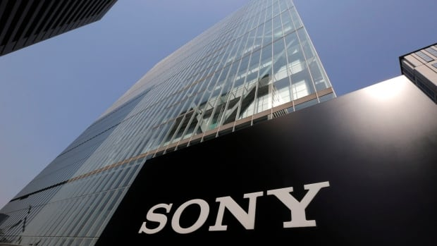 Sony Corp has been a target of hackers in the past. In 2011, its video game online network suffered a major attack resulting in the theft of data belonging to 77 million users, one of the breaches to date.