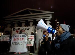 Cdn Ferguson Protest 20141125