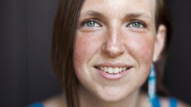 Until now, game designer Elizabeth  LaPensée has not spoken out against violence against women in video games.