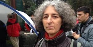 Valerie Langer