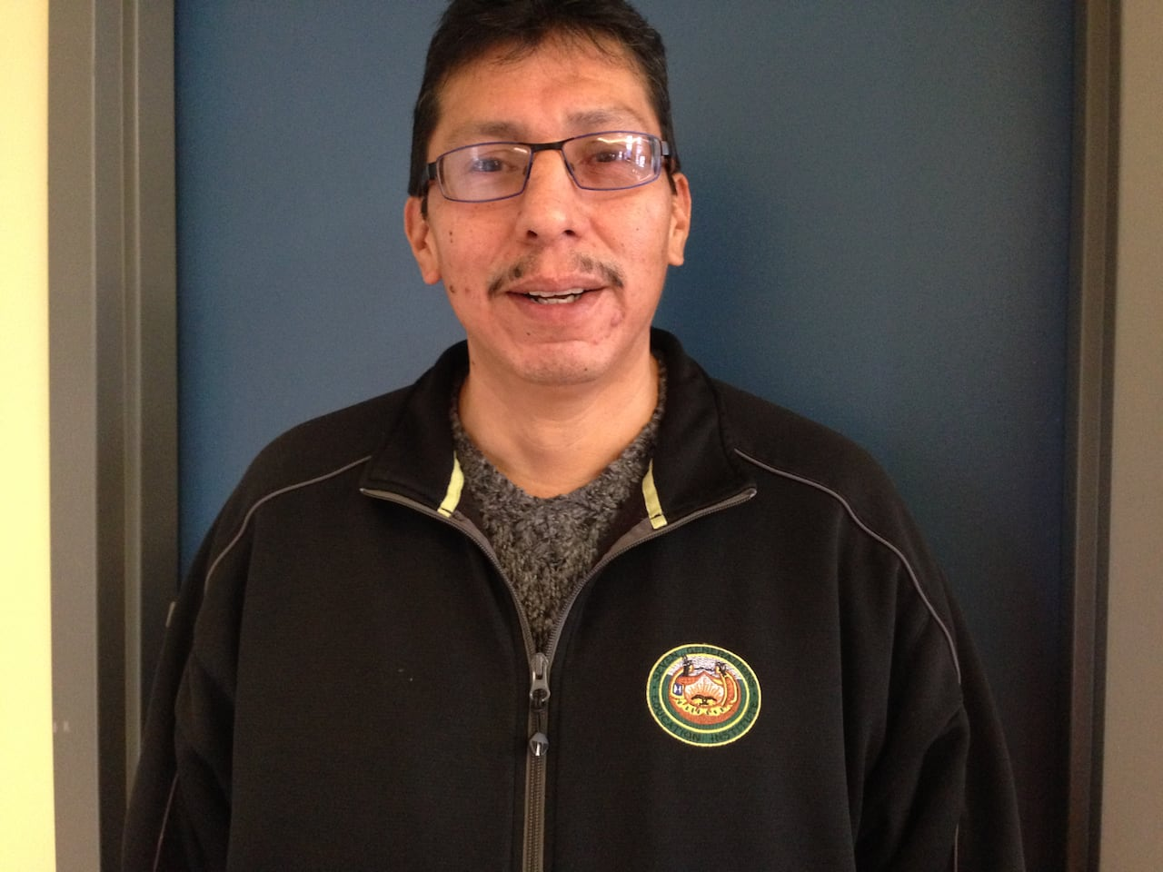 Cancer cured by medicine man, First Nations man says   CBC News