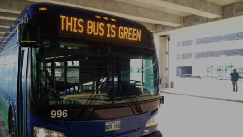 Seattle transit authority buys 40 battery-powered buses from Winnipeg-based company, plans to order 80 more
