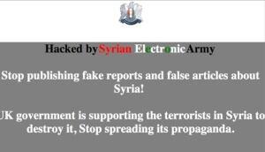 Reuters attack