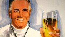Beer Doctor