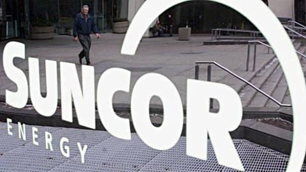 Suncor Energy and Canadian Oil Sands have come to terms on a $6.6-billion deal that ends a months-long public battle between the two Calgary-based companies.