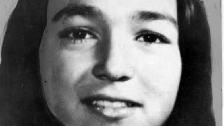 Monica Jack Was A Few Days Shy Of Her 13th Birthday When She Vanished On A Bike Ride Near Merritt B C Garry Taylor Handlen Is On Trial For Her Murder
