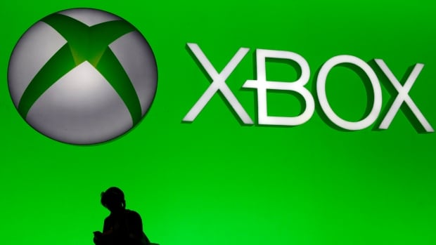 Microsoft has restored service to Xbox Live after a 'ddos' attack. Hacker group the Lizard Squad claimed responsibility for the distributed denial of service attack.