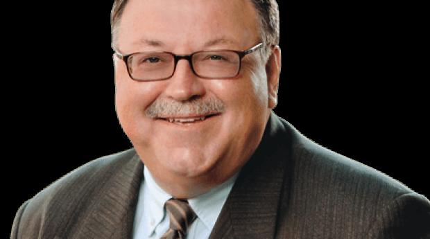 Karl Kiefer