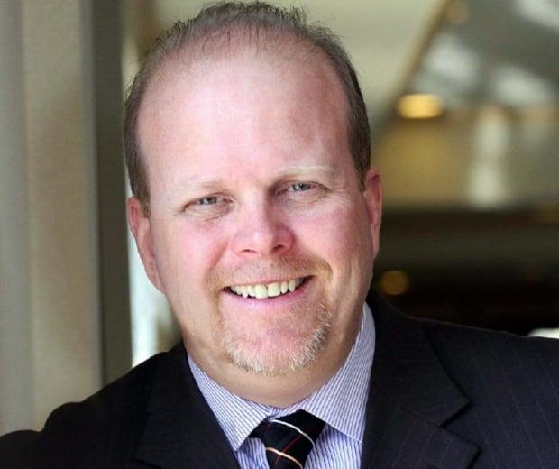 Sean Strickland