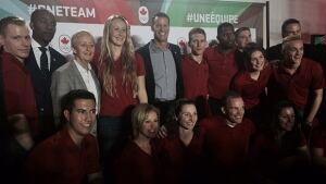 canadian-athletes-620