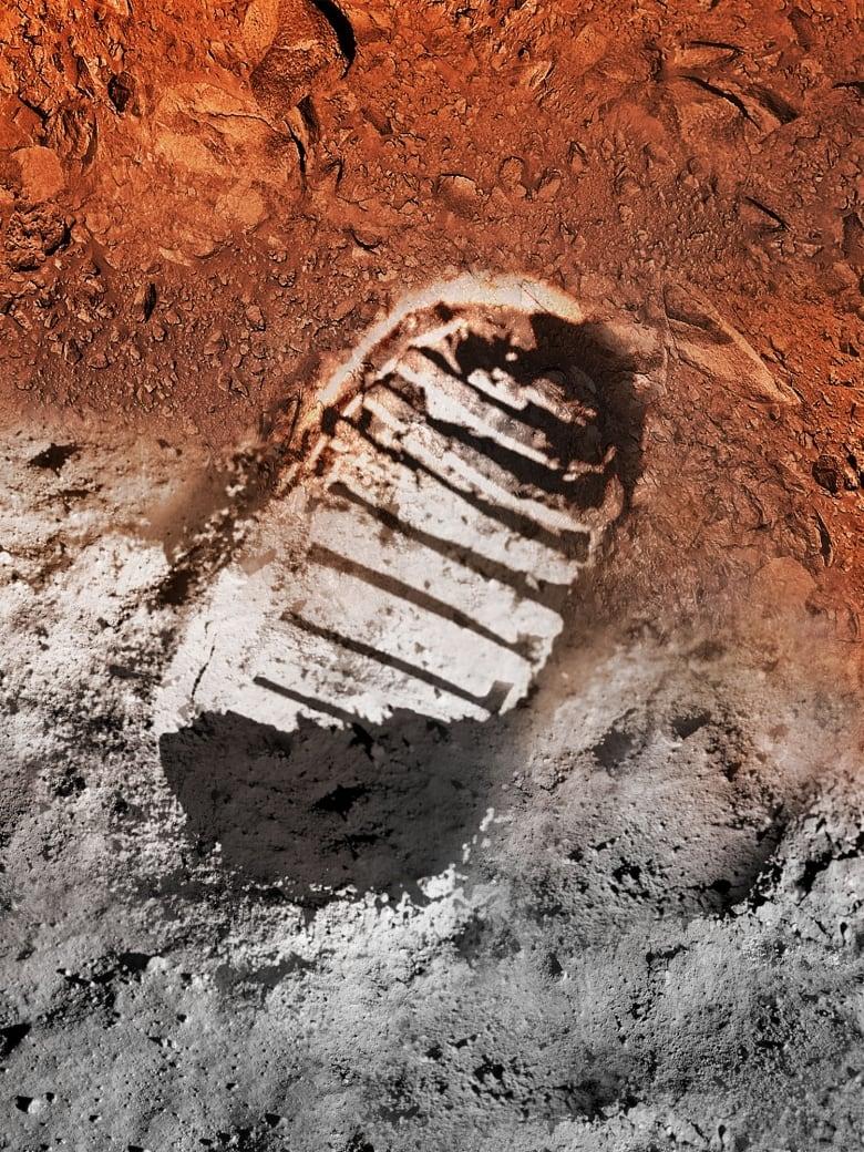 Orion spacecraft helps NASA prepare for future Mars journey