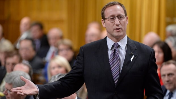 Justice Minister Peter MacKay was called on to explain himself Tuesday after he said Canadians may never understand the 1989 shooting at Montreal's École Polytechnique.