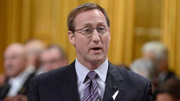 Justice Minister Peter Mackay told The Canadian Press Monday that legislation on doctor-assisted dying to replace a law struck down by the Supreme Court won't be ready before the election, but said promised consultations will come soon.