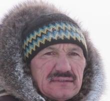 Noel Kaludjak