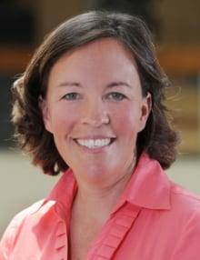 Cynthia Petersen