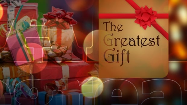best gift ever received essay A special gift essaysa gift is not just given to someone on christmas or a saved essays save your essays i have received various gifts from people that were.