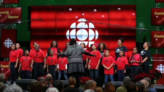 Sounds of the Season 2014: Over $350K raised for GTA food ...