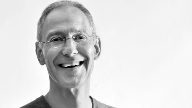 Dr. Ezekiel Emanuel is one of the most renowned and esteemed physicians in the United States, but he thinks medical science is prolonging our lives too far.