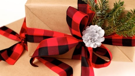 Holidays Gift Wrapping 20131203