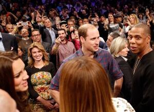 William-Kate-Beyonce-Jay-Z