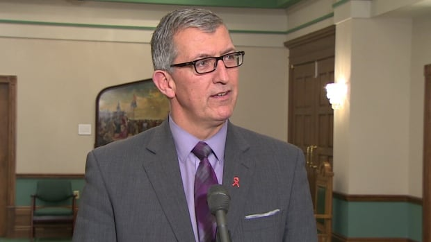 Newfoundland and Labrador Premier Paul Davis says he's meeting with Prime Minister Stephen Harper on Wednesday to discuss new stipulations Ottawa is putting on a $400-million fisheries deal.