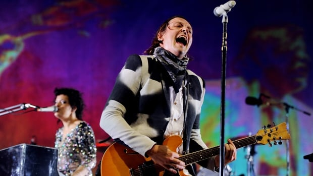 Enjoy indie bands like Arcade Fire? Then you're more likely to also be open minded and listen to other genres of music, according to new research out of Hamilton's McMaster University.