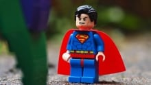 superman 620