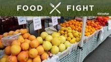 foodfight-organic-market-620