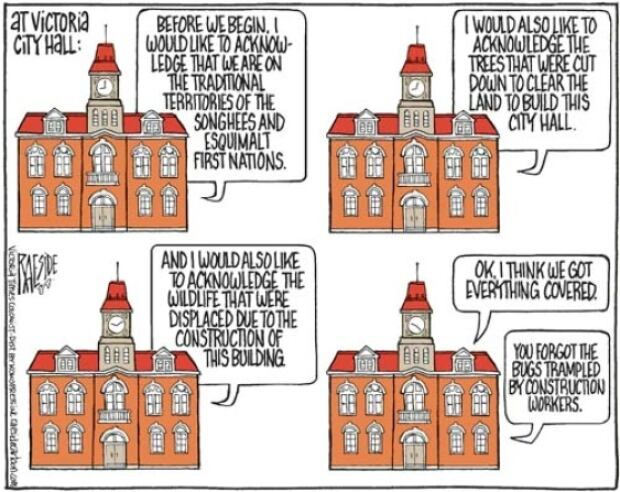 RaesideCartoon