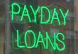 hi-852-payday-loans