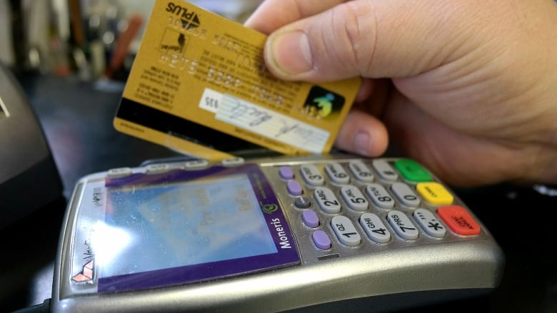 Card-skimming scheme can be avoided, Calgary experts say