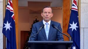Tony-Abbott-Sydney-Siege