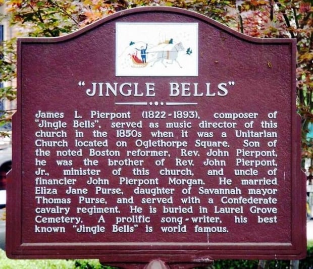 JingleBells-2