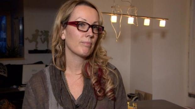 Sara Wheelwright Trusted Saskatoon