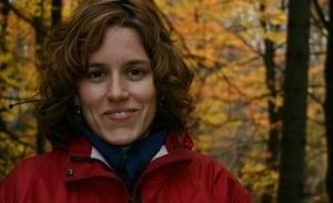 Anna Baggio