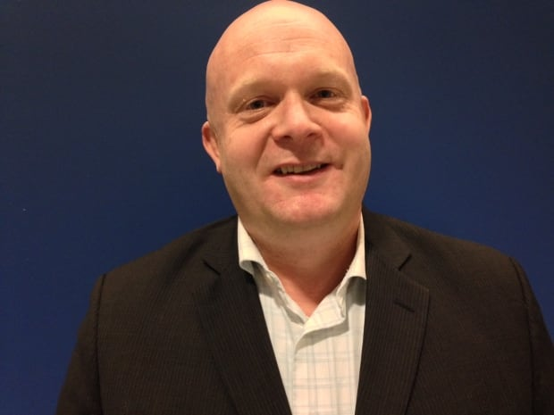 Michael Smith - General Manager Community Services