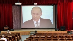 RUSSIA-PUTIN/BANKS