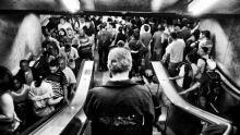 crowded subway 620