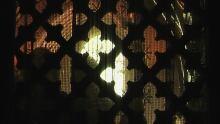 confessional 620