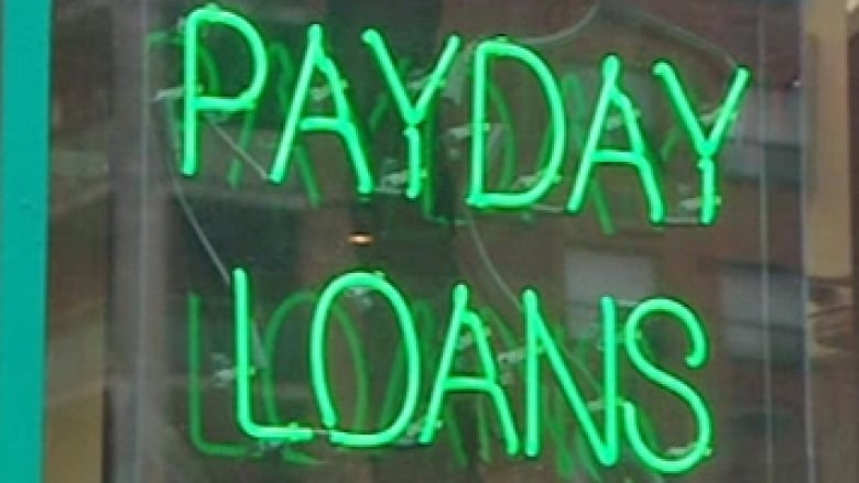 tips to get a hard cash loan rapid