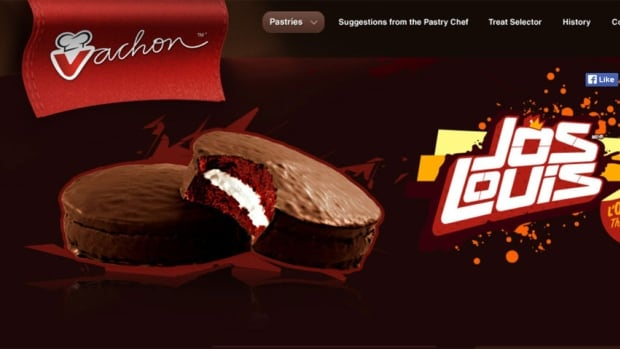 Canada Bread has bought the bakery unit of Saputo, which makes Joe Louis (Jos Louis in the French version) cakes.