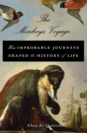 monkey's voyage