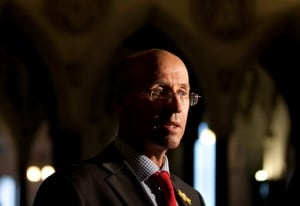 Kevin Page 2012-04-26