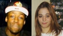Malik Adjokatcher Amy Paul homicide victims 2013 unsolved cases
